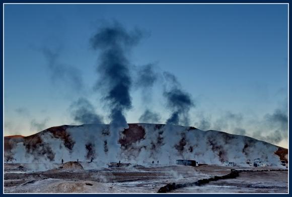 geyser del tatio _03.jpg