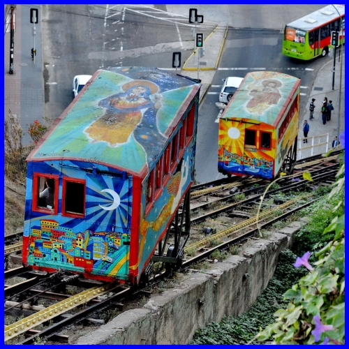 ascensor valparaiso funiculaire_02.jpg