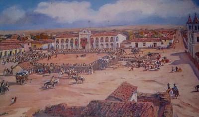2) Cabildo Buenos Aires 1750.jpg
