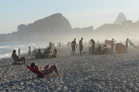 Copacabana  13.JPG