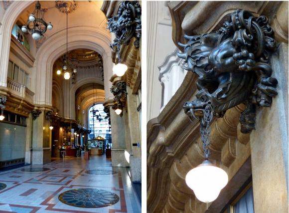 Palacio Barolo 05.jpg