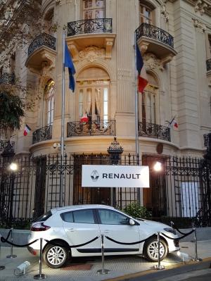 14 juillet ambassade de france buenos aires 02.jpg