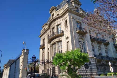 palais ortiz ambassade de france buenos aires argentine_04.JPG