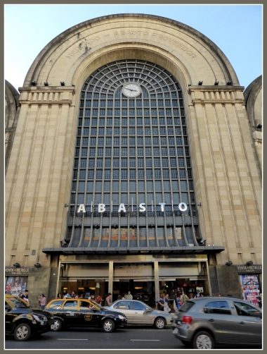 Shopping ABASTO 03.JPG