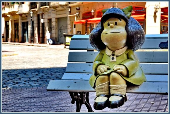 Mafalda pat l expat.jpg