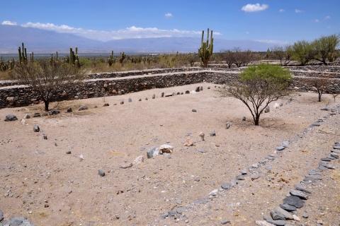 quilmes ruines 07.jpg