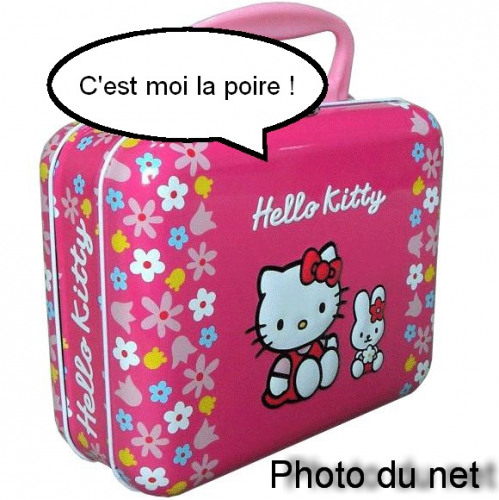 hello-kitty-valisette-goûter.jpg