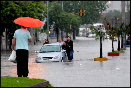 diluvio-en-buenos-aires-1612321w615.jpg