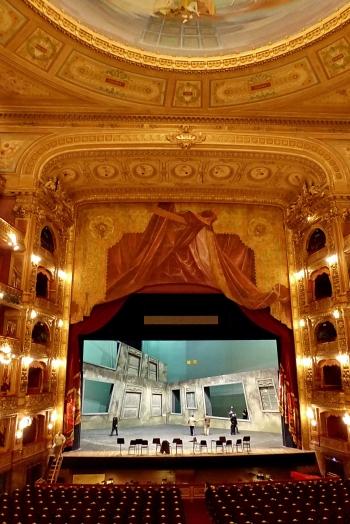teatro colon_22.JPG