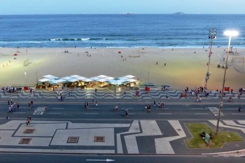 Copacabana  18.JPG
