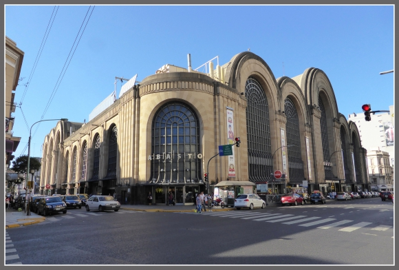 Shopping ABASTO 01.JPG