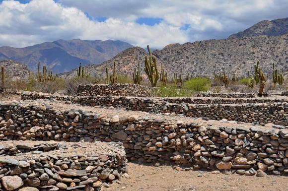 quilmes ruines 20.JPG