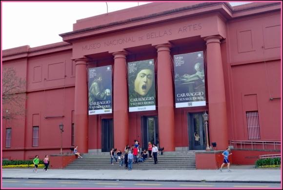 musée des beaux arts buenos airesb.jpg