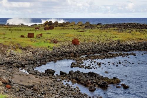 moai renversés ile de paques_09.JPG