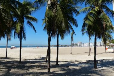 Copacabana  04.JPG