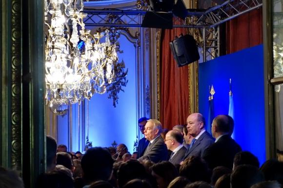 palais ortiz ambassade de france buenos aires argentine_24.JPG