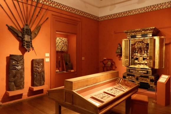 musee ethnologique 04.JPG