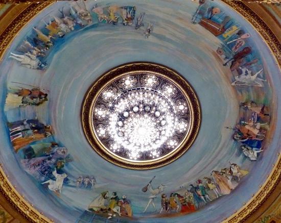 teatro colon_25.jpg