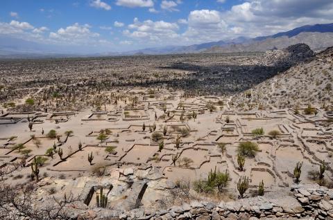 quilmes ruines 11.jpg