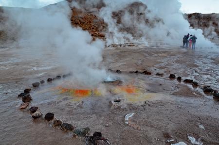 geyser del tatio _01.jpg