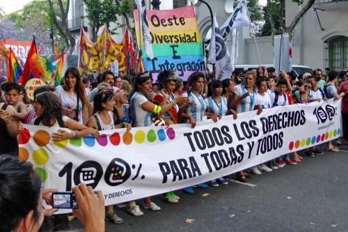 gay pride buenos aires 2014 _05.JPG