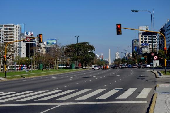 avenida 9 de julio_4.JPG