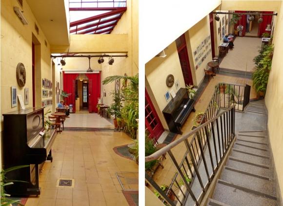musee carlos gardel 19.jpg