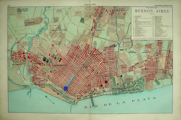carte ancienne buenos Aires 1900.jpg