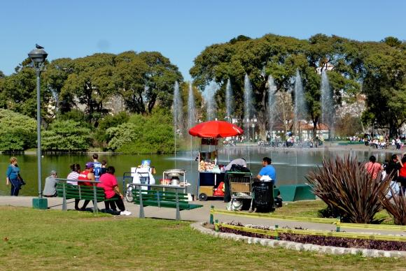 Parque centenario buenos aires_04.JPG