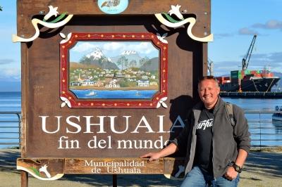 Ushuaia _23.JPG