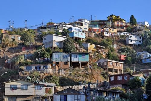 valparaiso cerros_41.JPG