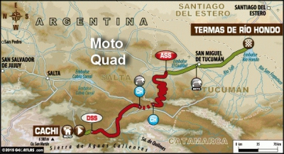 Dakar 2015 étape 11 01.jpg