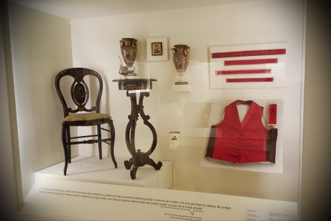 museo historico national_18.jpg