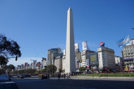 obelisco buenos aires_0.JPG