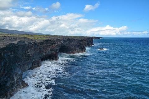 hawai 29.JPG