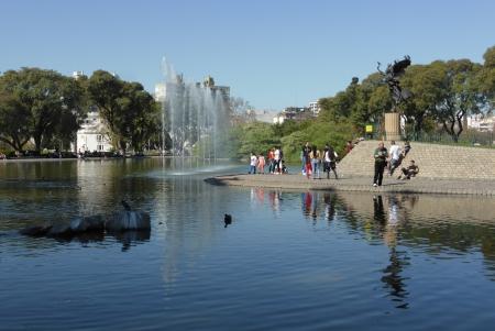 Parque centenario buenos aires_10.JPG