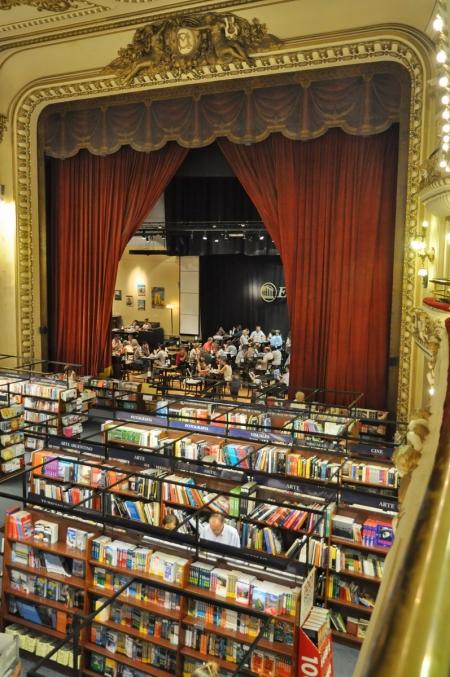 ateneo librairie buenos aires_09.jpg
