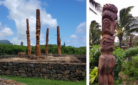 kauai 09.jpg