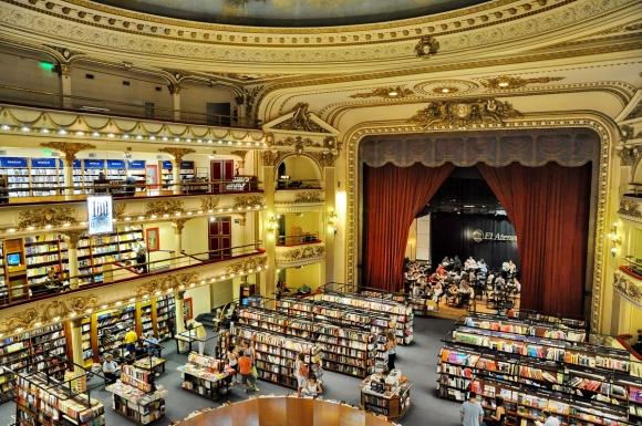 ateneo librairie buenos aires_02.jpg