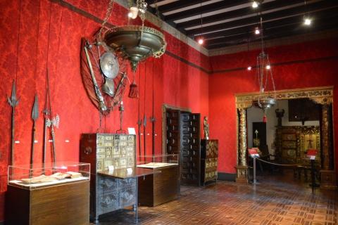 museo laretta buenos aires_14.JPG