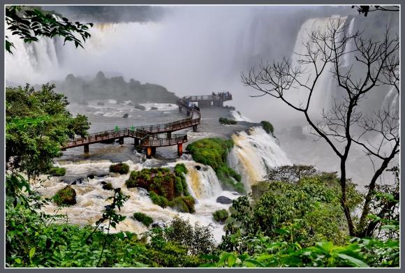 11) Iguazu.jpg