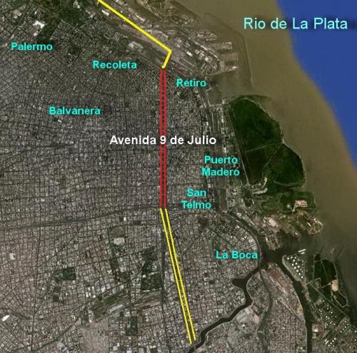 avenida 9 de julio_1.jpg