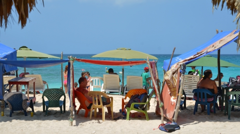 Playa blanca 09.JPG