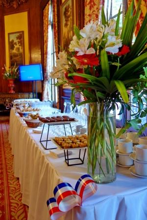 palais ortiz ambassade de france buenos aires argentine_15.JPG
