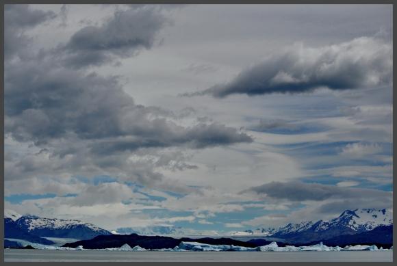 lago argentino_03.JPG