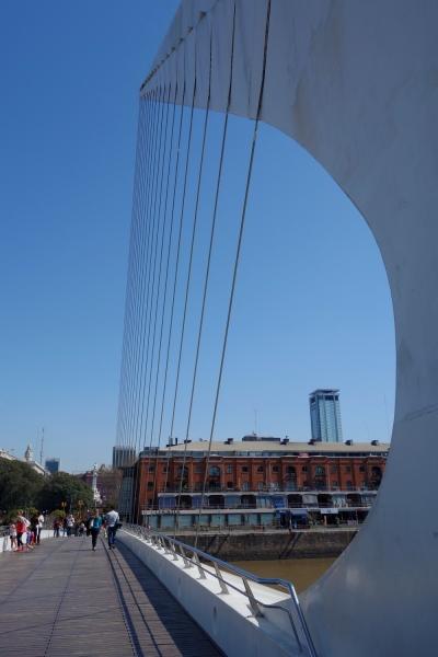 puente de la mujer_2.JPG