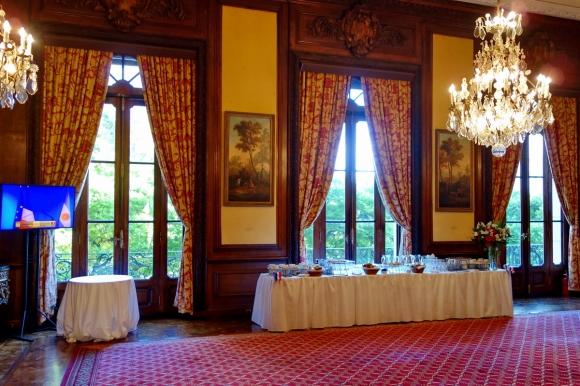 palais ortiz ambassade de france buenos aires argentine_22.JPG