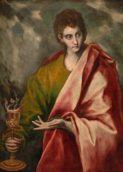 El Greco - St Jean.jpg