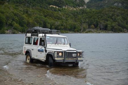 lagos escondido fagnano 08.JPG