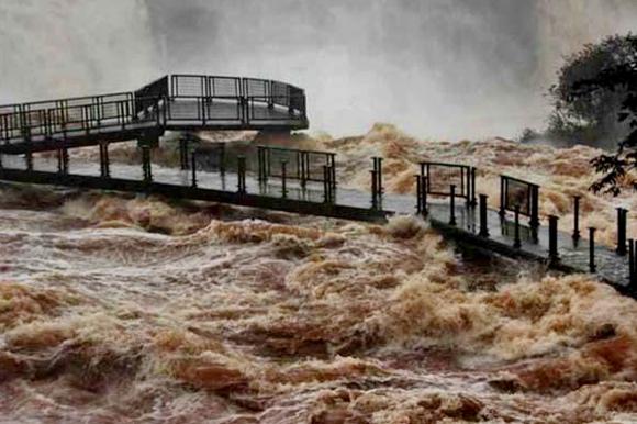 innondation iguazu 2.jpg